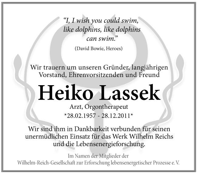 http://alt.wilhelm-reich-gesellschaft.de/cms/img//d91d6221630fae45.jpg