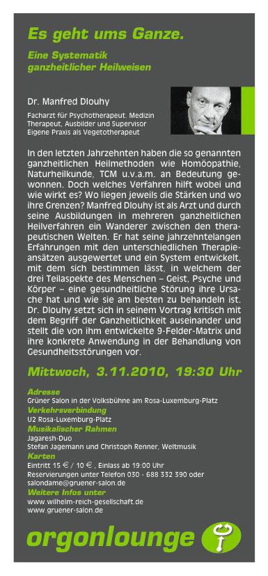http://alt.wilhelm-reich-gesellschaft.de/cms/img//ol_dluhi.jpg